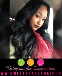 7A Filipino Body Wave 16,20,22,24