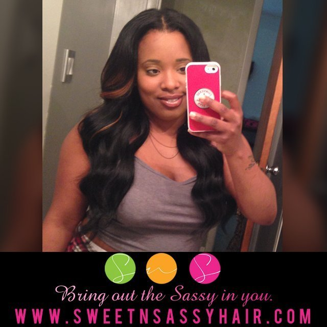 Brazilian Body Wave 14162022 2