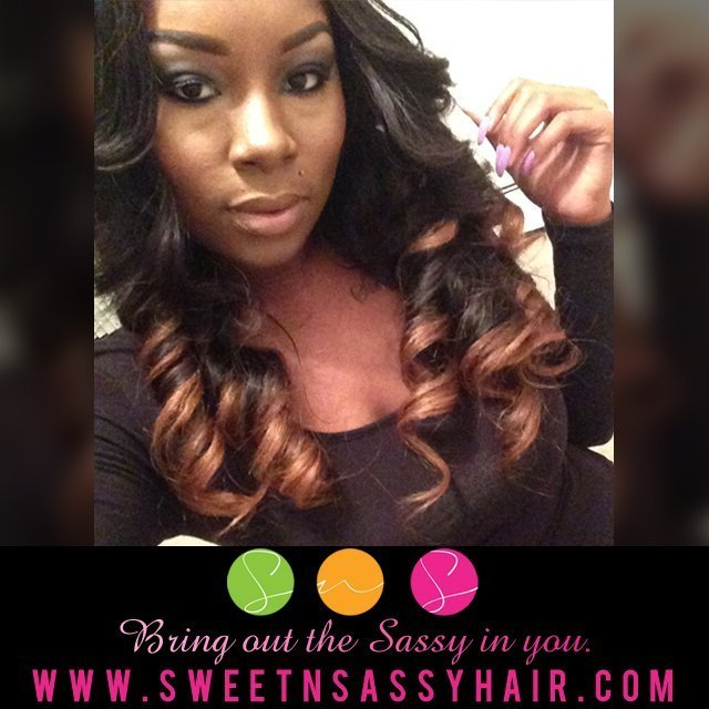Brazilian Body Wave 16182022 81