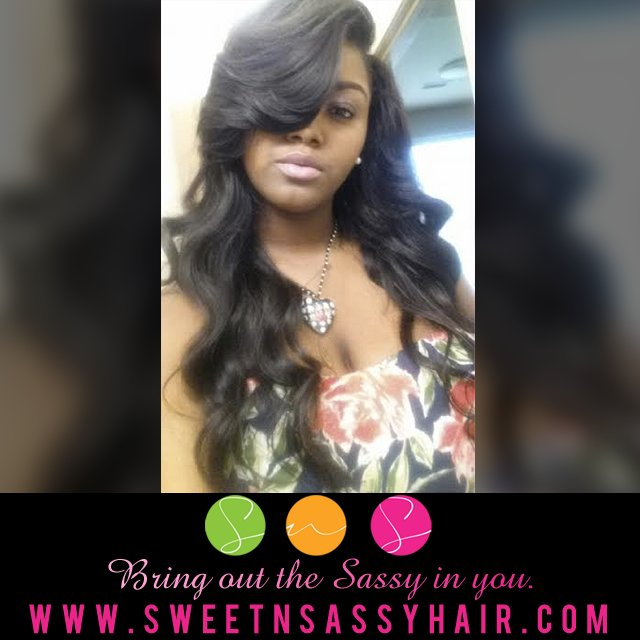 Brazilian Body Wave 202224 2