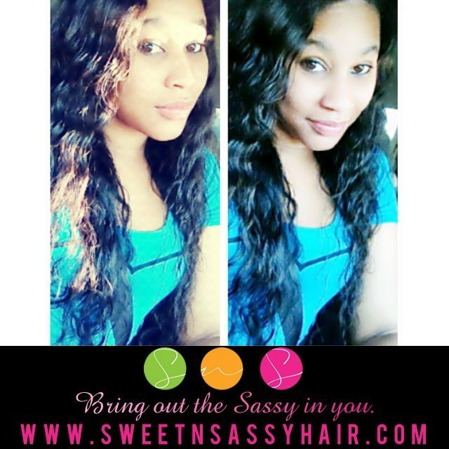 Brazilian Body Wave 202224 7