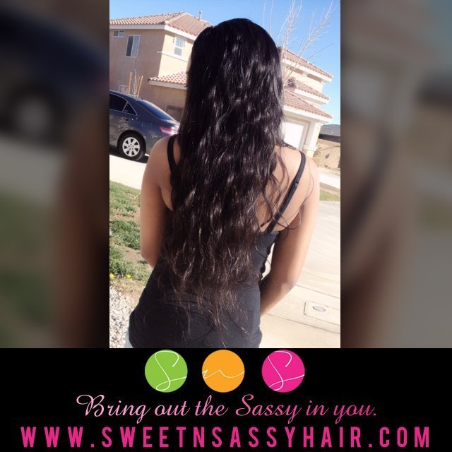 Brazilian Body Wave 242426 1