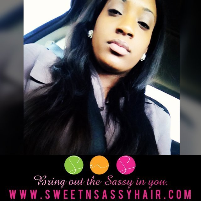 Brazilian Body Wave 242426 2