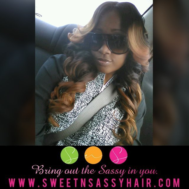 Brazilian Body Wave 262626 1