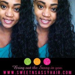 Brazilian-Curly-Hair 26,26
