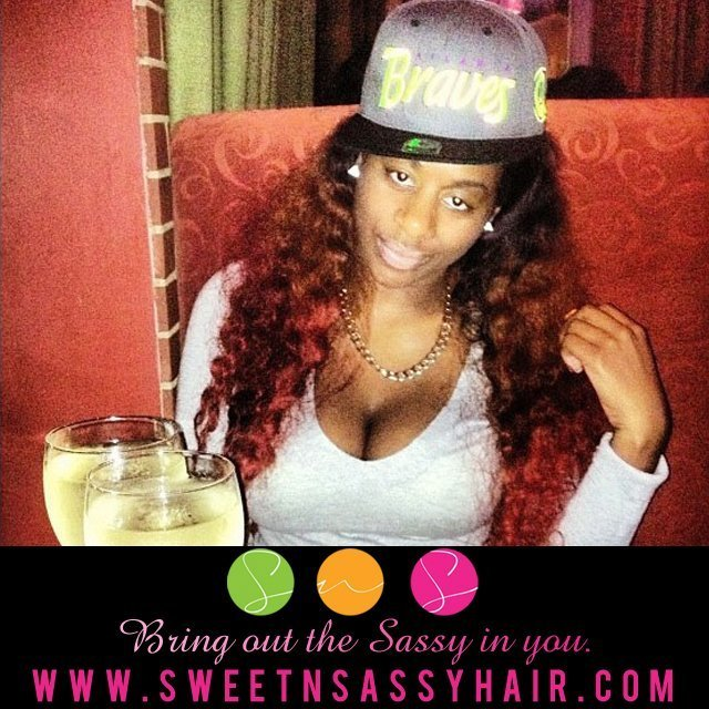 Cambodian Curly 262626 1