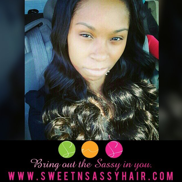 Peruvian Body Wave 18222224 11