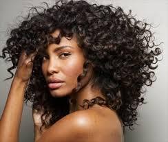 Mongolian-Loose-Curly-Hair