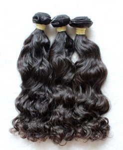 deep-curly-indian-hair