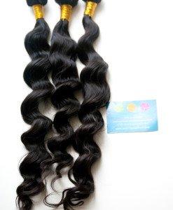 peruvian-loose-wave-hair