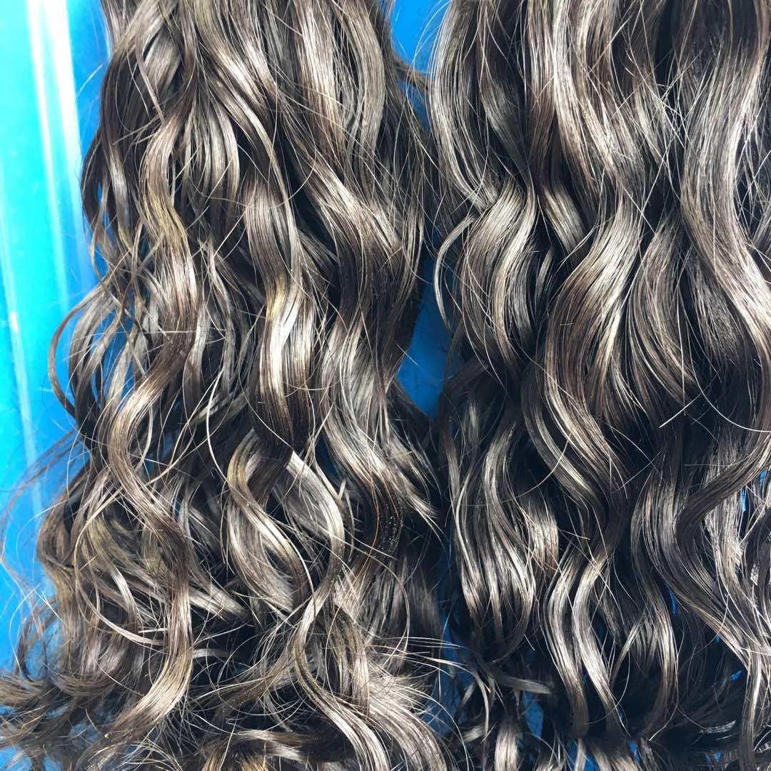loose deep wave hair 4