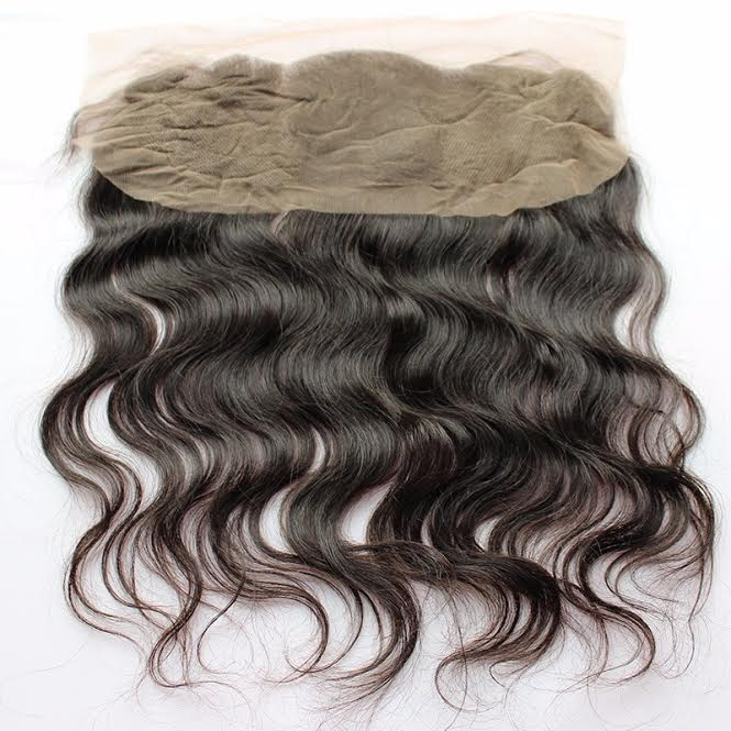 Body-wave-Lace-Frontal-Closure-lace-side2