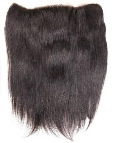 straight lace frontal closure-3