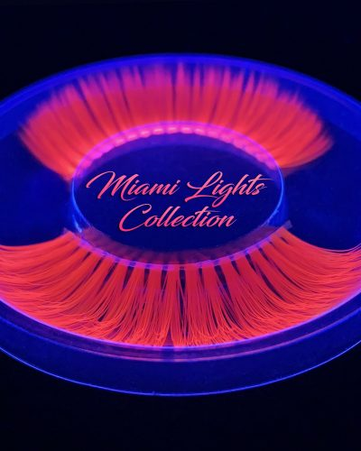 Miami Lights Collection