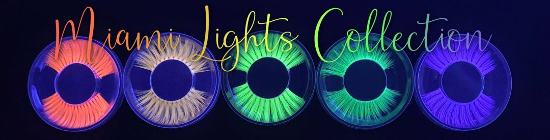 Miami Lights Collection5