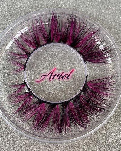 Ariel Lashes2