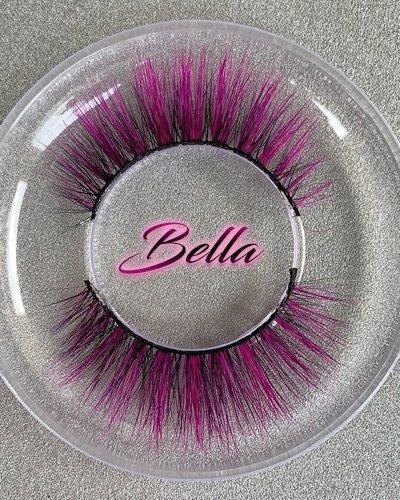 Bella Product1