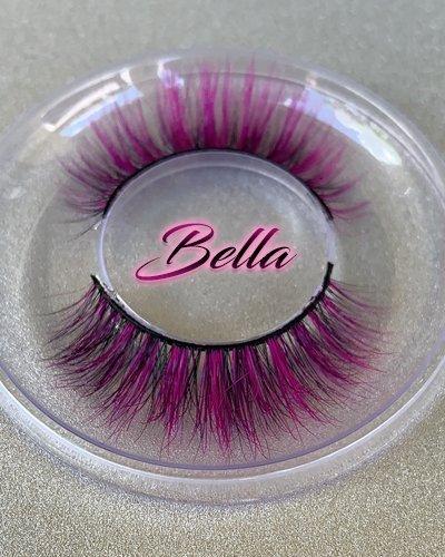 Bella Product2